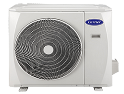Installer Manuals | Carrier Air Conditioner