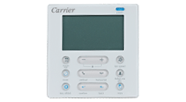 air con controllers