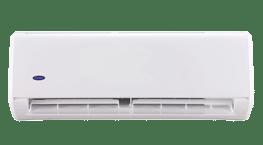 Installer Manuals | Carrier Air Conditioner