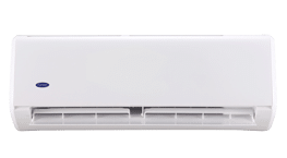 hi walls air conditioner 2