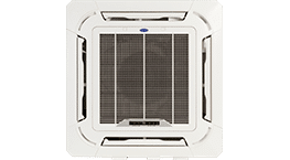 Service Manuals | Carrier Air Conditioner