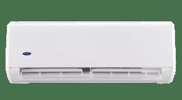 air conditioner hi walls