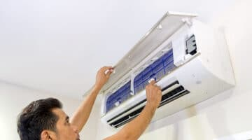 everything-you-need-to-know-about-hi-wall-split-system-air-filters