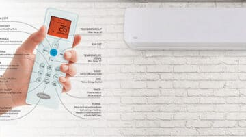 A guide to using your hi-wall air conditioner controller.png